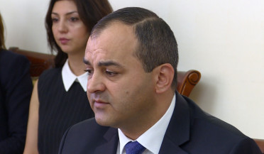 General Prosecutor answers journalists' questions