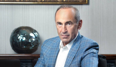 General Prosecutor's Office submits two appeals over Kocharyan case