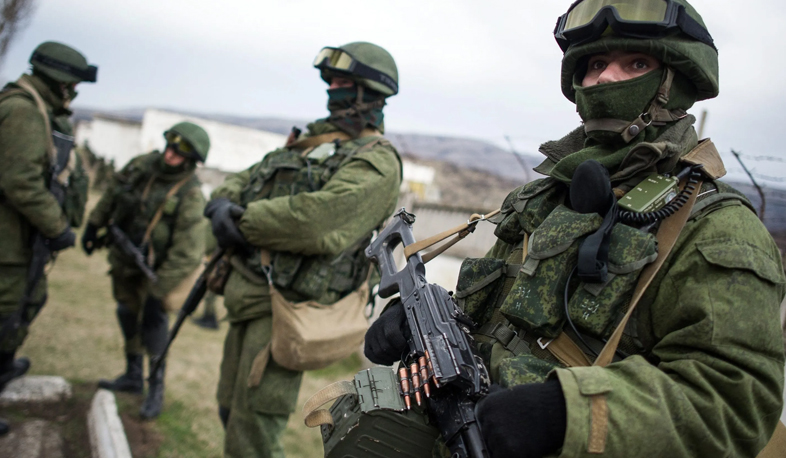 International news: US increases security assistance to Ukraine