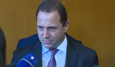 Defense Minister says Investigative Committee is necessary