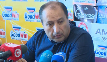 Kocharyan's lawyer reports crime to General Prosecutor