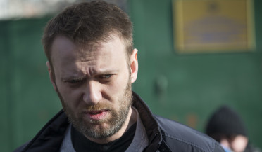 Court rejects Navalny's appeal for early release