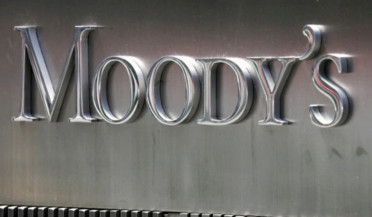 Moody's upgrades Armenia's sovereign rating