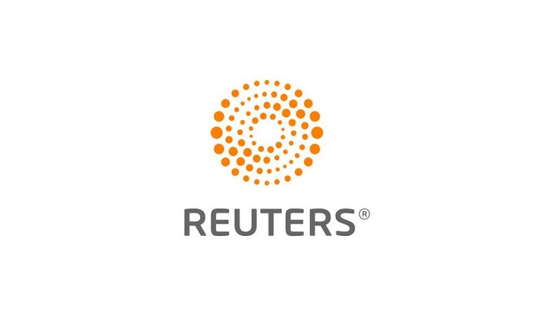 Reuters touches upon Armenia's high economic indices