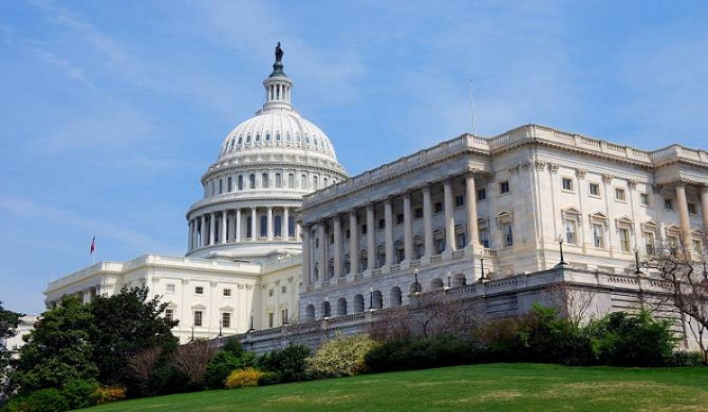 U.S. Senate passes Armenian Genocide resolution after three objections