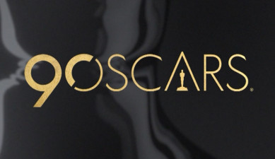 Oscar Movie Week