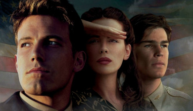 Film: Pearl Harbor
